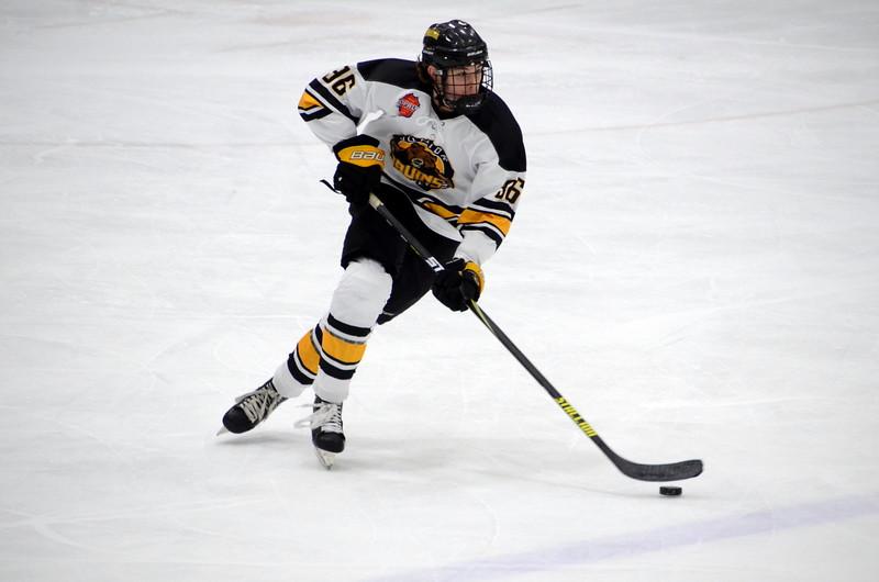 180112 Junior Bruins Hockey-056.JPG