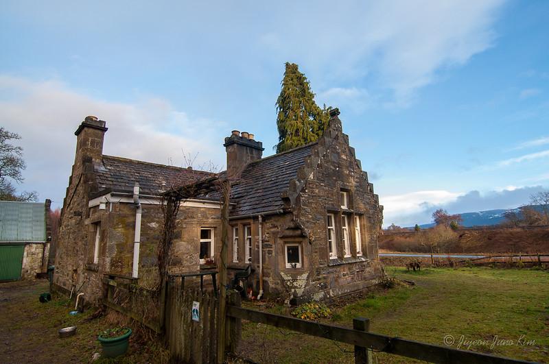 Scotland-Highland-1211.jpg