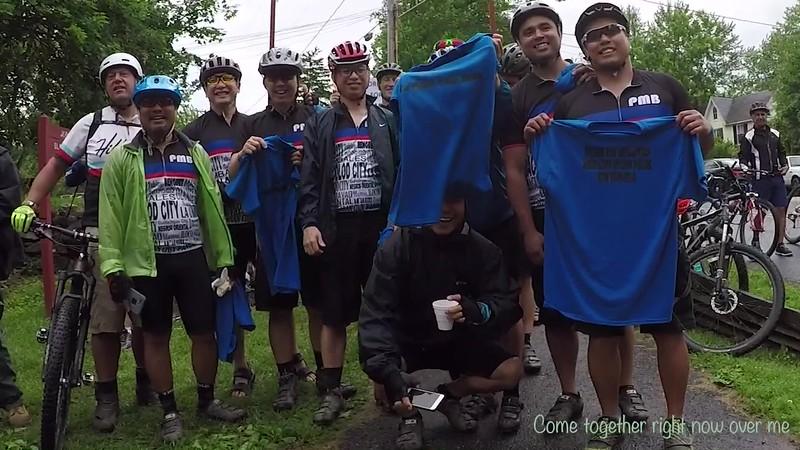memorial ride.mp4