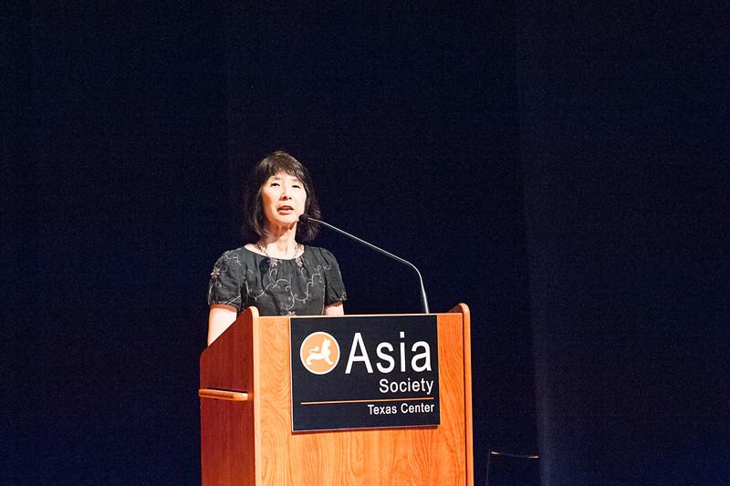 RGP_AsianCC_Forum-04.jpg