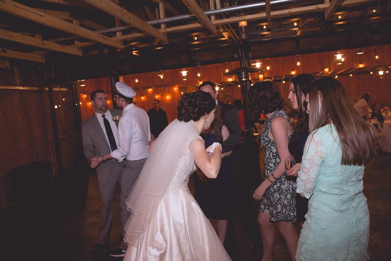 Hannah and David Wedding-6852.jpg
