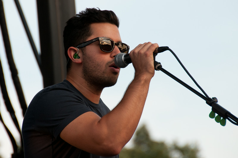 07-17-2014 br 10th avenue north and mercy me concert-250.jpg