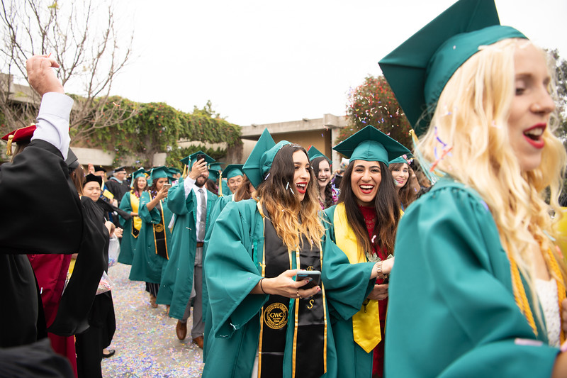 Graduation-2018-1700.jpg