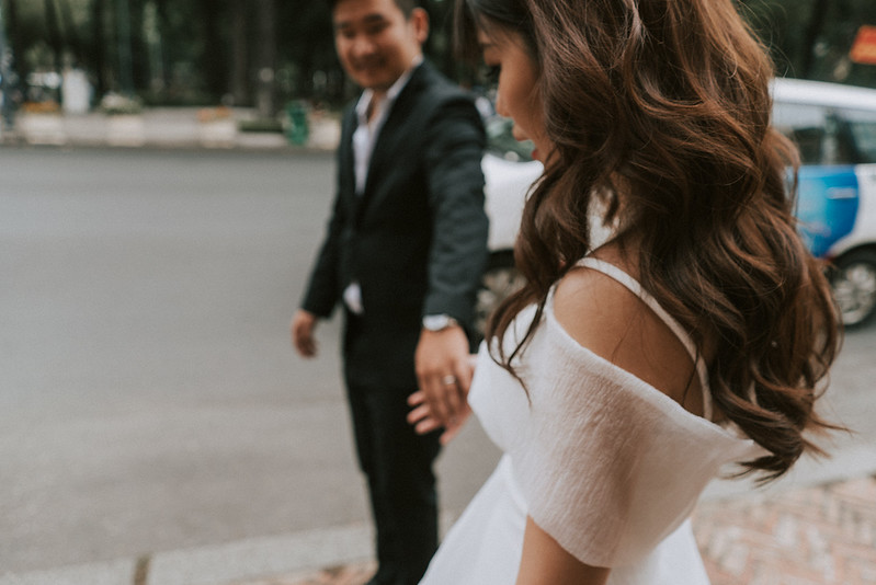 Tu-Nguyen-Destination-Wedding-Photographer-Saigon-Engagement-Shooting-Vietnam-Videographer-11.jpg