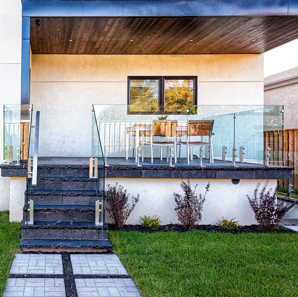 Mucci house--4.jpg