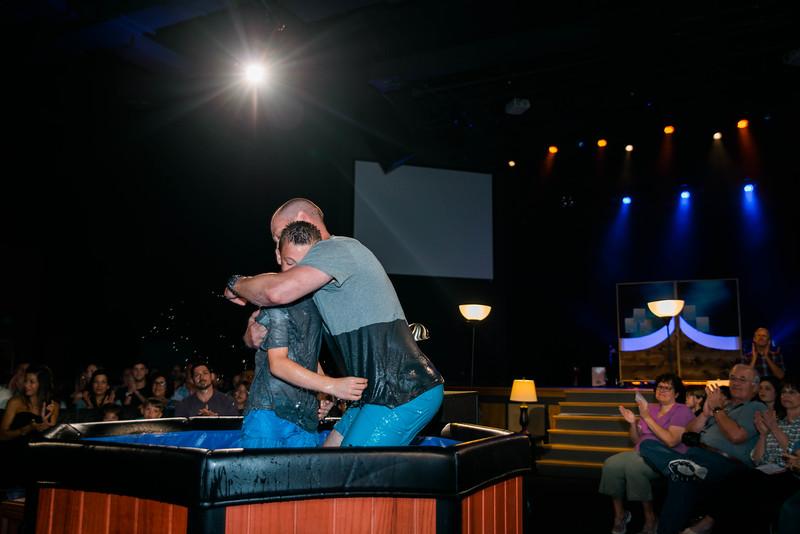 Baptism29.jpg