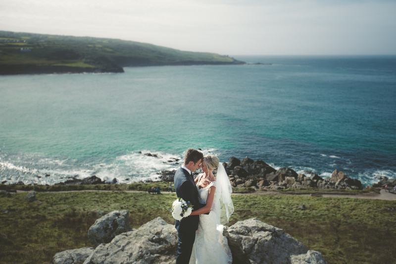 644-D&T-St-Ives-Wedding.jpg