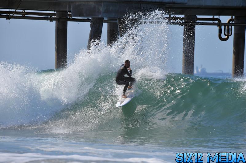 Venice Beach Surf - -614.jpg
