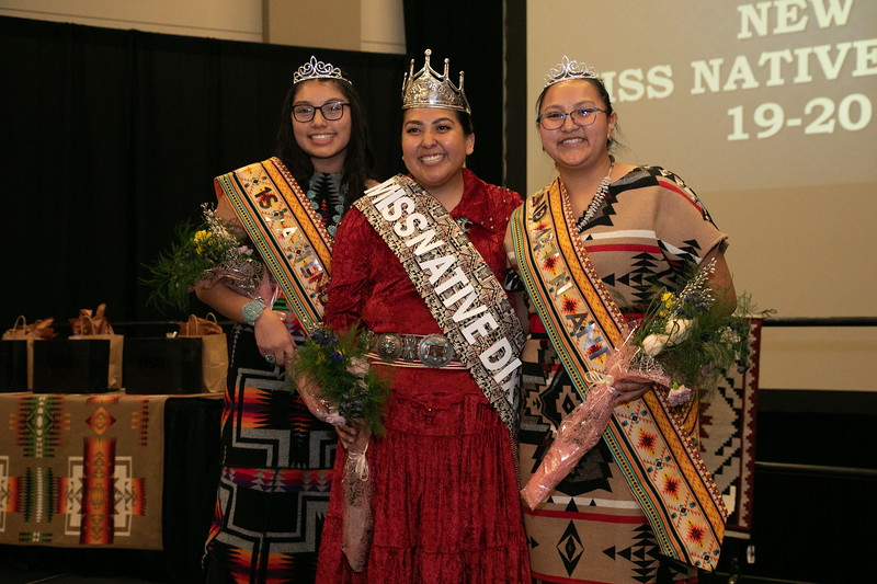 Miss Native Dixie State Pagent-6621.jpg