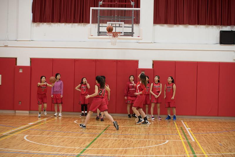 JV_Basketball_wjaa-4810.jpg