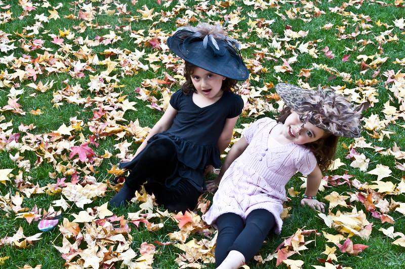 Tessa & Ashly's playdate-8.jpg