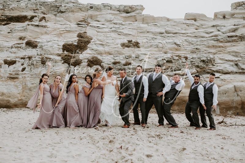des_and_justin_wedding-2429.jpg