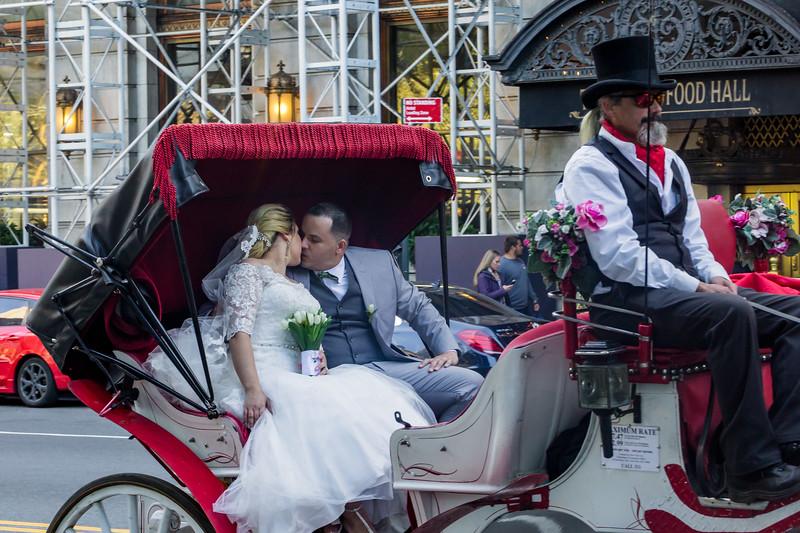 Central Park Wedding - Jessica & Reiniel-366.jpg