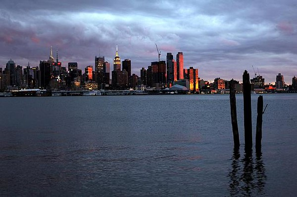 ny_skyline_from_port_imperial_12_20141019_1318800868.jpg