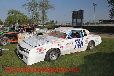 052216 Seymour Raceway Park