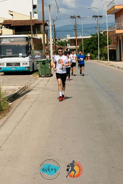 3rd Plastirios Dromos - Dromeis 5 km-157.jpg