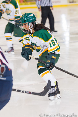 Women's Hockey Downloads