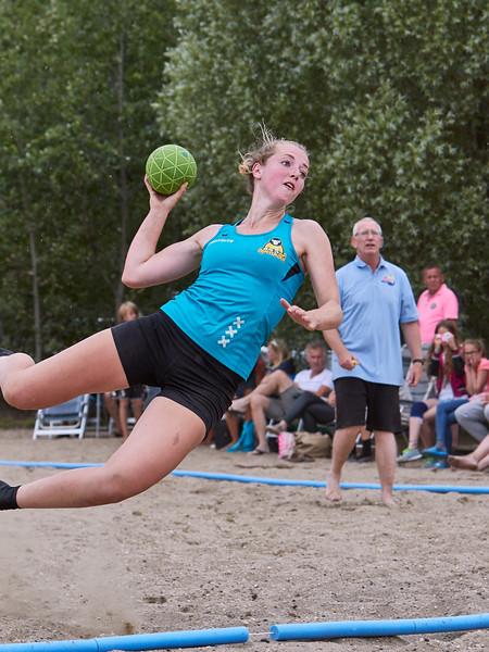 Molecaten NK Beach Handball 2015 dag 2 img 506.jpg