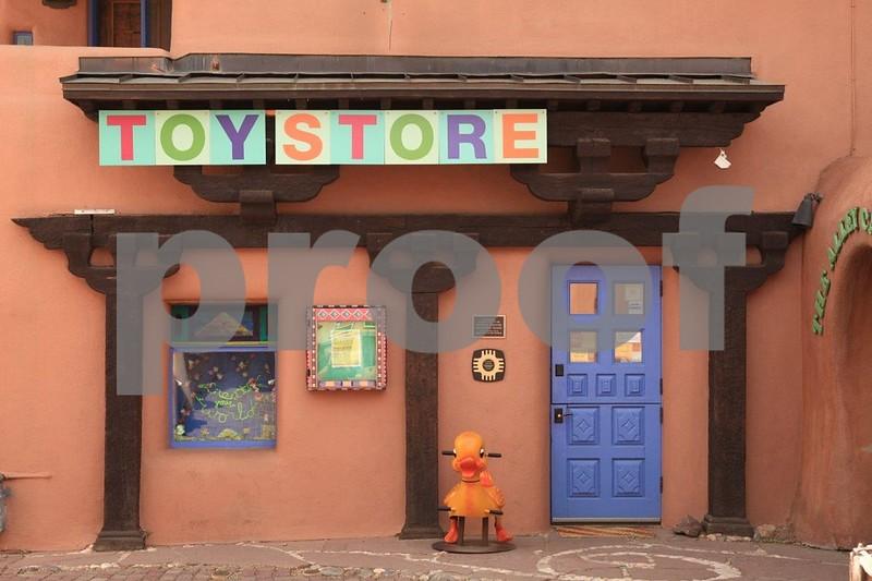 Taos Toy Store 6728.jpg