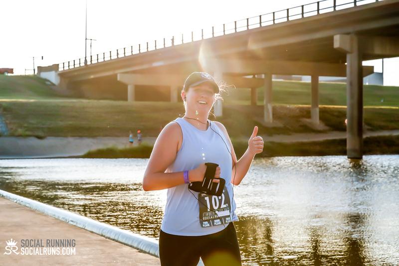 National Run Day 18-Social Running DFW-1840.jpg