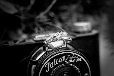 Herington-Hsiao Wedding