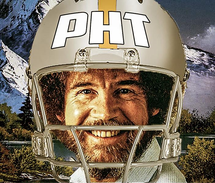 PHT-Bob.jpg