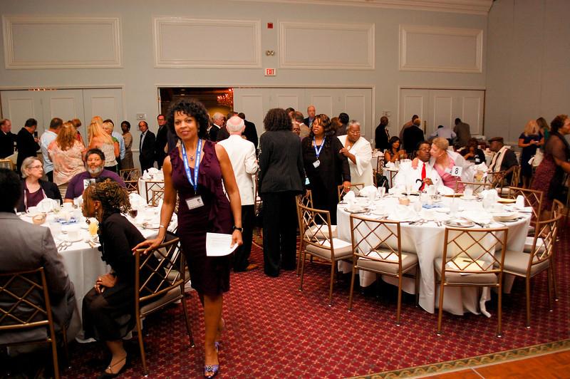 Class of 72 Banquet (11).jpg