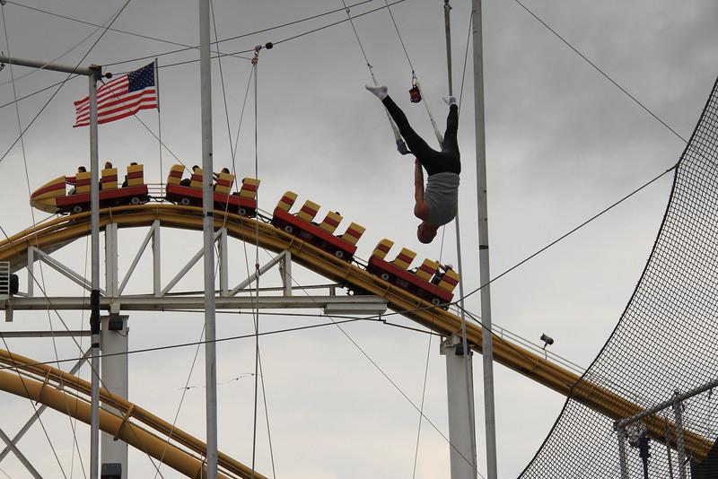 hanging over roller coaster.jpg