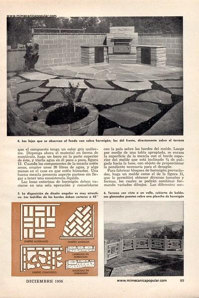 ideas_para_pavimentar_su_patio_diciembre_1956-02g.jpg