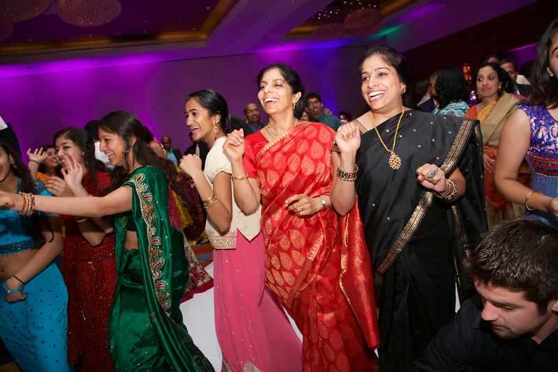 Le Cape Weddings - Indian Wedding - Day 4 - Megan and Karthik Reception 237.jpg