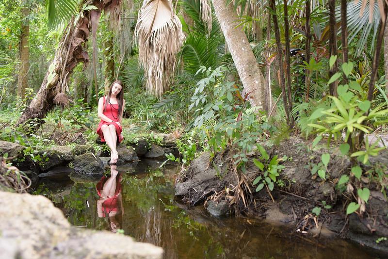 Brooke Jasper-2192.jpg