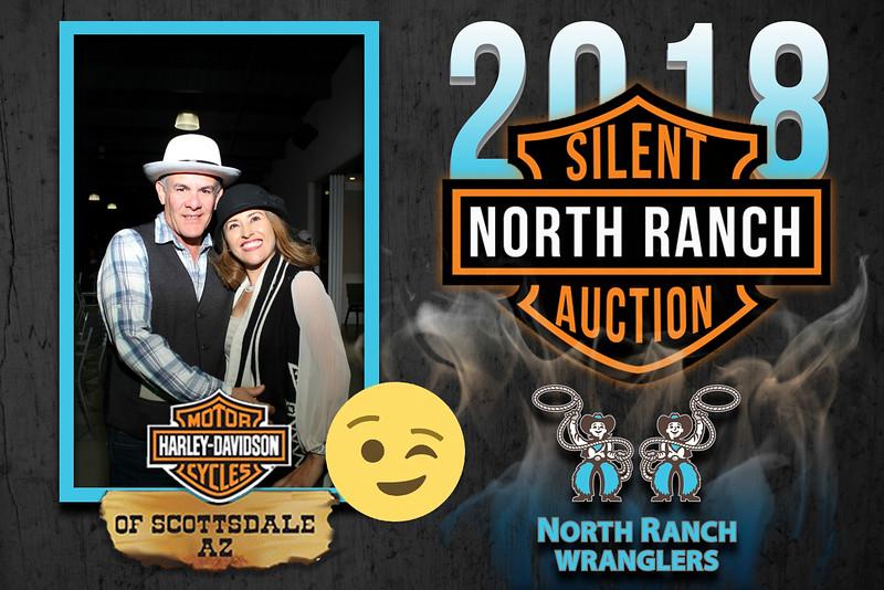 North Ranch-61-2.jpg