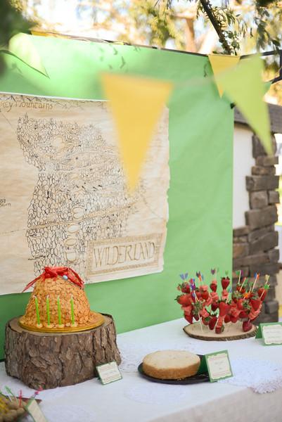 hobbit party (63 of 107).jpg