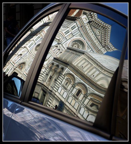 2011-02 Firenze C158.jpg