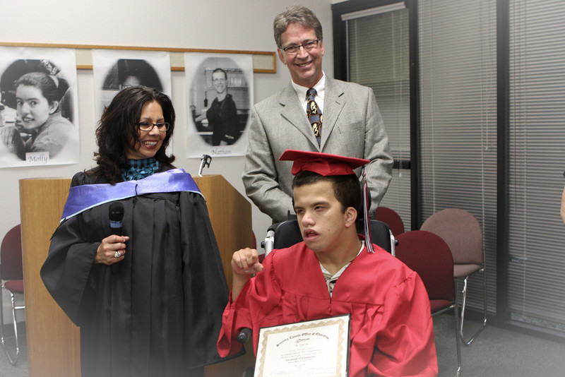 SCOE Graduation Part 1-70.jpg