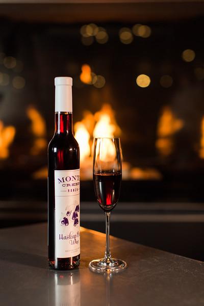 20171124_BC Wine Institute - Kamloops-6729.jpg