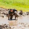 Synchrnyze Photography - Tater Dash  Mud Run-5462