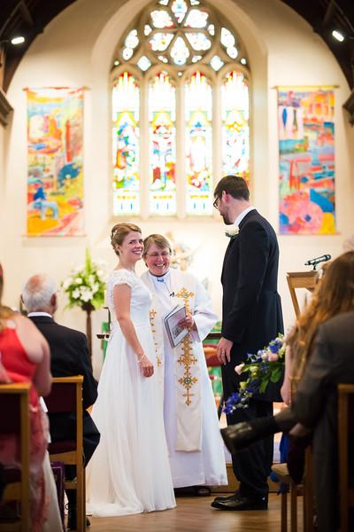 354-beth_ric_portishead_wedding.jpg