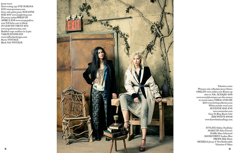 Stylist-Sabine-Feuilloley-Lifestyle-Commercial-Creative-Space-Artists-Management-44-a-green-beauty-issue-doublepages.jpg