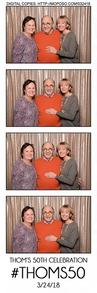 20180324_MoPoSo_Seattle_Photobooth_Number6Cider_Thoms50th-101.jpg
