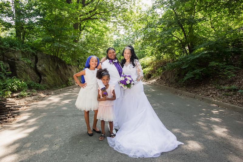 Central Park Wedding - Ronica & Hannah-132.jpg