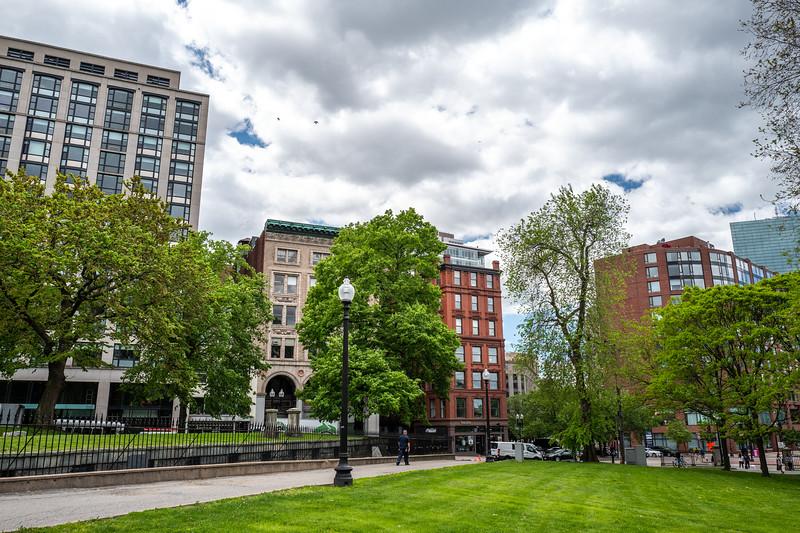 Boston-262.jpg