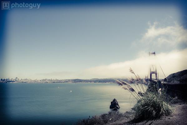 San Francisco & Napa & Jason Mraz Concert & The Cult Concert (1 of 44)