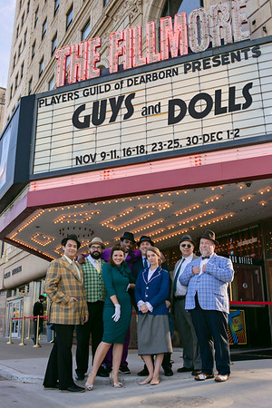 GuysDolls-PGD