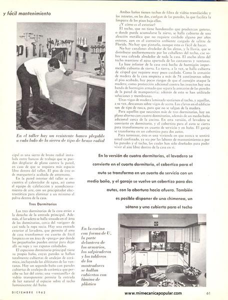 la_casa_mp_diciembre_1962-06g.jpg