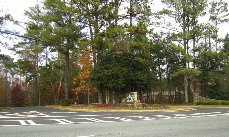 Jefferson Township Marietta GA (2).JPG