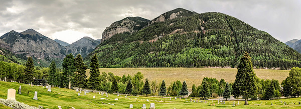 Telluride Wedding and Durango