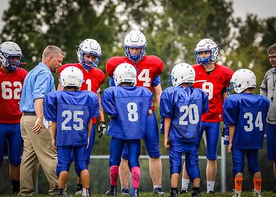 09-15-16 Football Topper Bowl