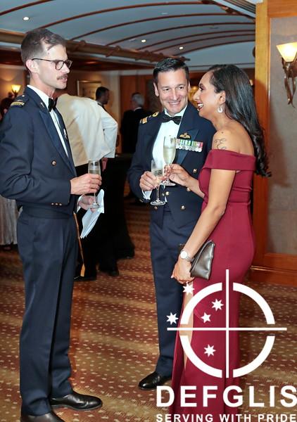 ann-marie calilhanna- military pride ball @ shangri-la hotel 2019_0036.JPG