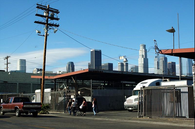 CityMarket013-SouthSideAndDowntown-2006-10-02.jpg